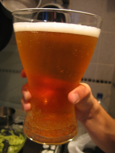 Not nano-beer, mega-beer! Image source.