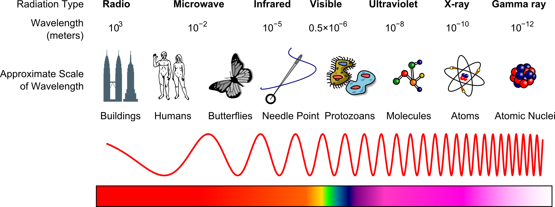 an analysis of the waves of the sound and the vibration effect in the nature Sound waves, analysis]:: 1 the production of sound: sound is the vibration of waves moving through air or water soothing sounds of nature sound has had.