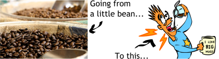 Image adapted from source1 and source2.