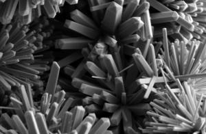 Nanorods 1