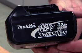 Lithium-ion batteries! How do they work?