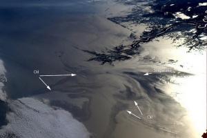 oilspill-NASA