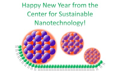 Sustainable-nano-NewYears