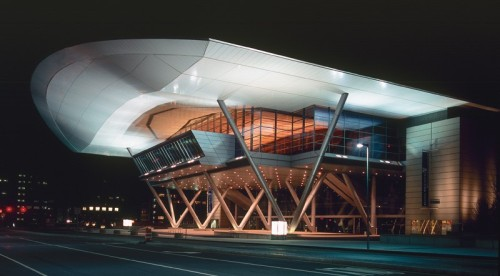 ACS-bostonconventioncenter