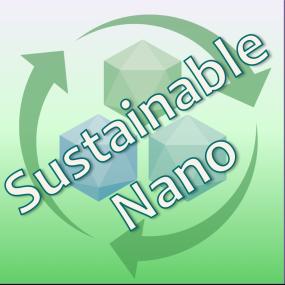 Sustainable Nano Podcast