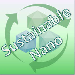 Ep 3. Nanoparticles in Electric Car Batteries: How Do We Study Sustainability?
