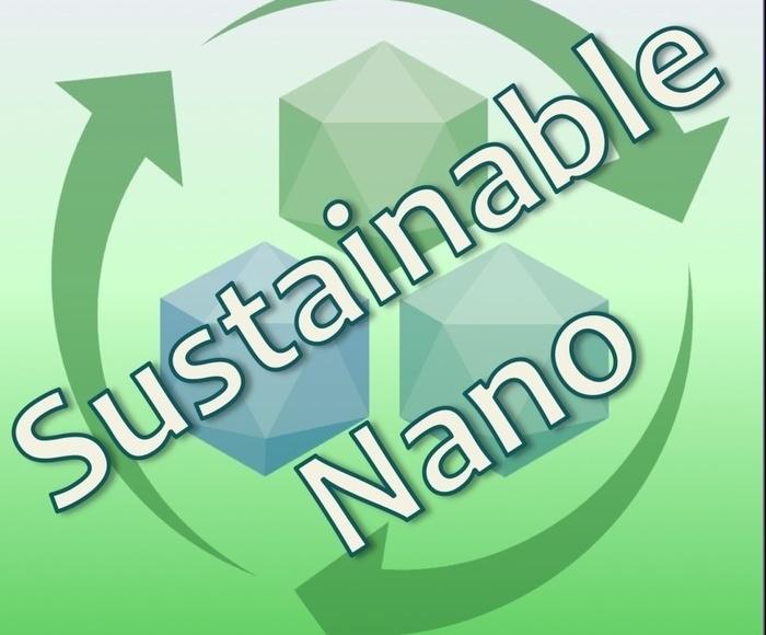 On Thin Films And Nobel Prizes Margaret Schott Profiles Katharine Burr Blodgett Sustainable Nano