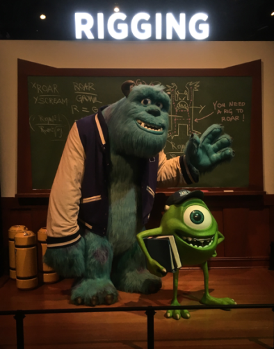 CSN_MonstersInc
