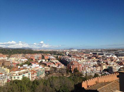 Castelldefels