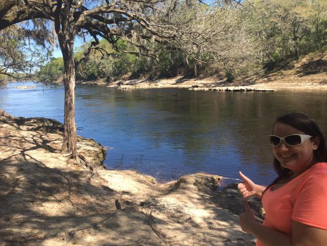 suwannee river.png
