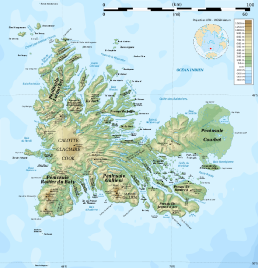 kerguelen islands.png